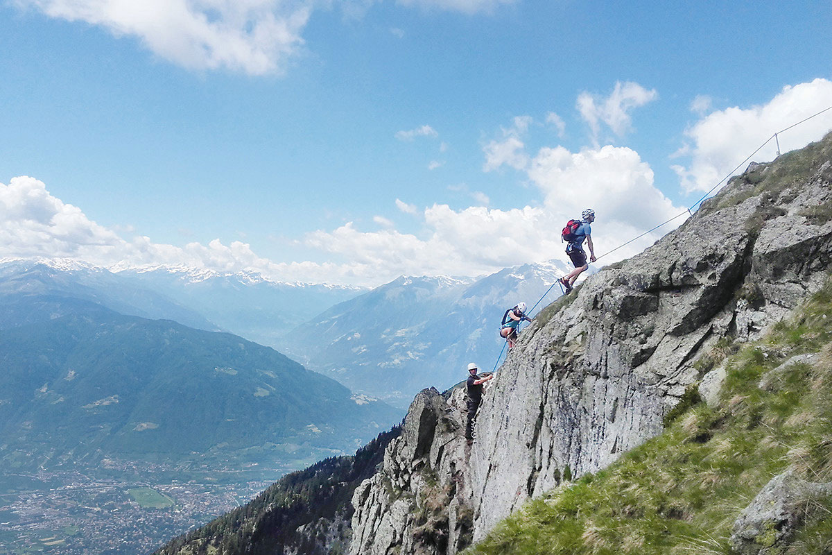 Klettersteig-Ifinger-1200x800