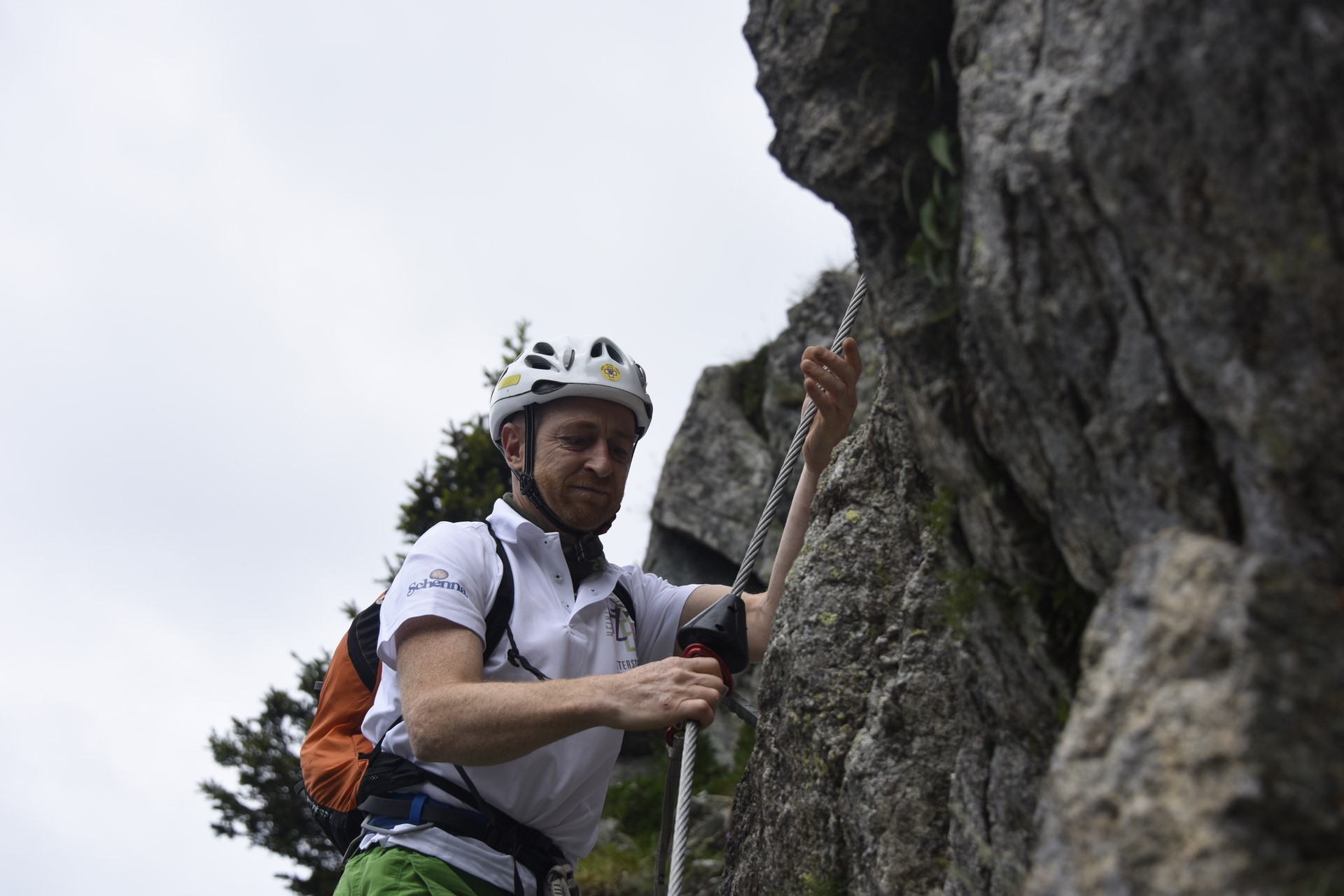Klettersteig-Ifinger (11)