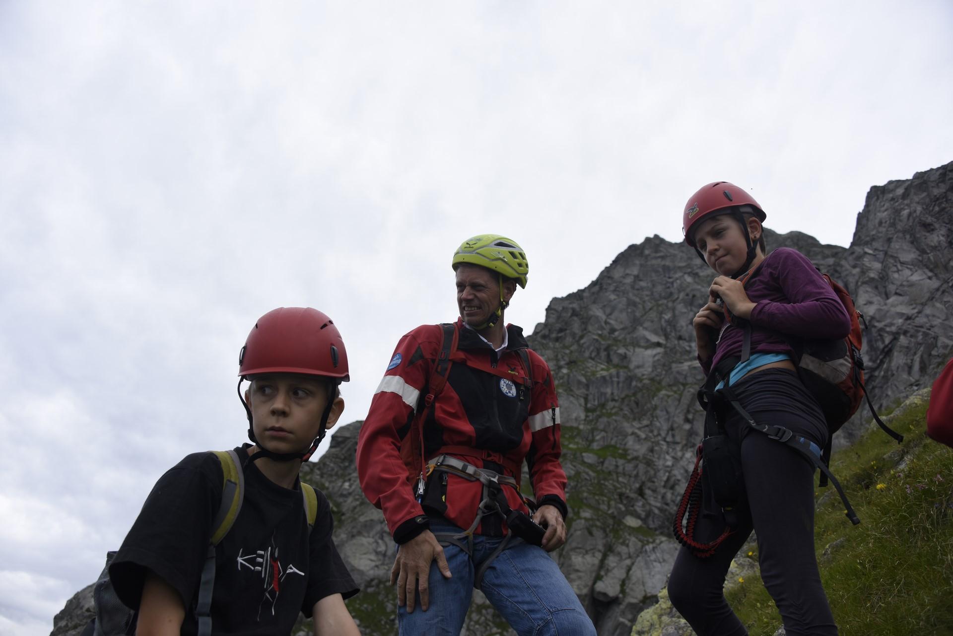 Klettersteig-Ifinger (16)