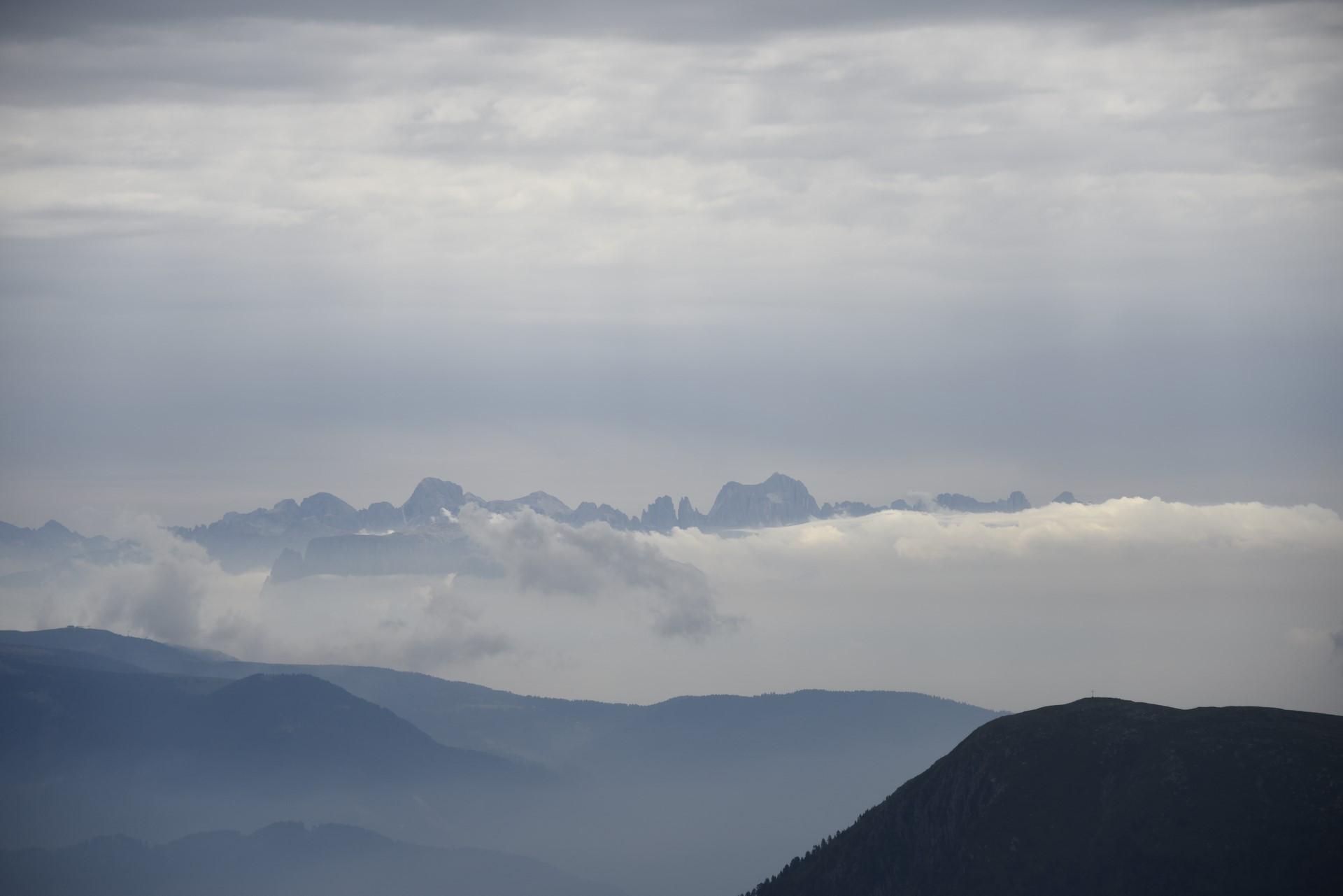 Klettersteig-Ifinger (18)