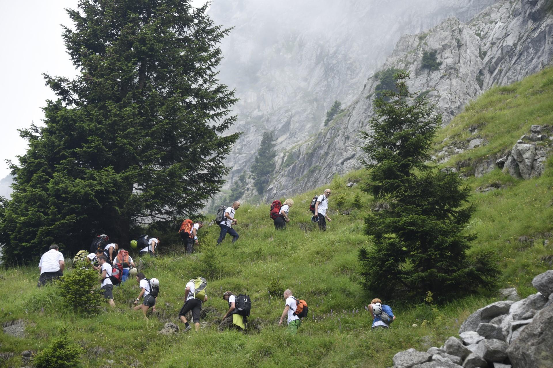 Klettersteig-Ifinger (2)