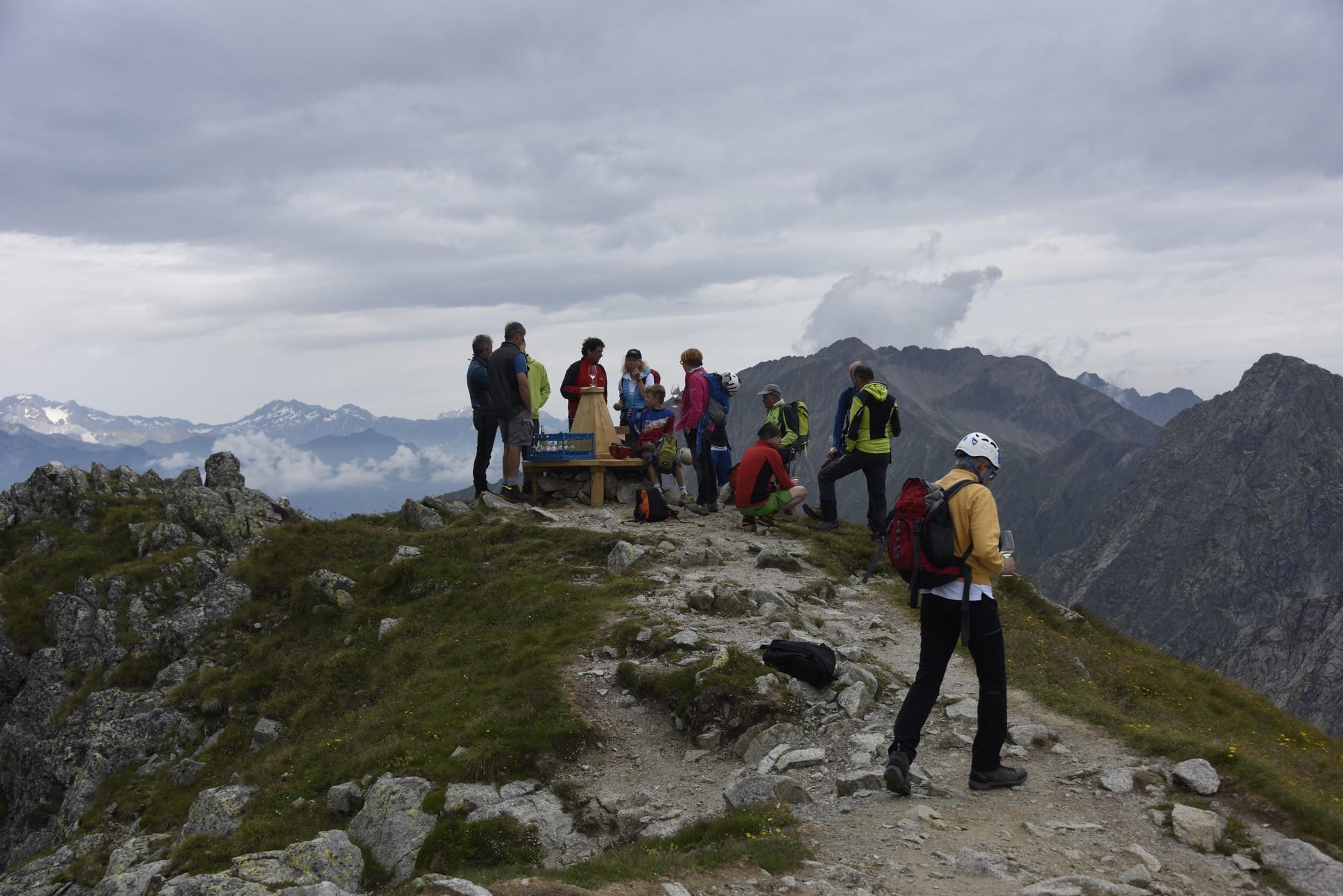 Klettersteig-Ifinger (20)