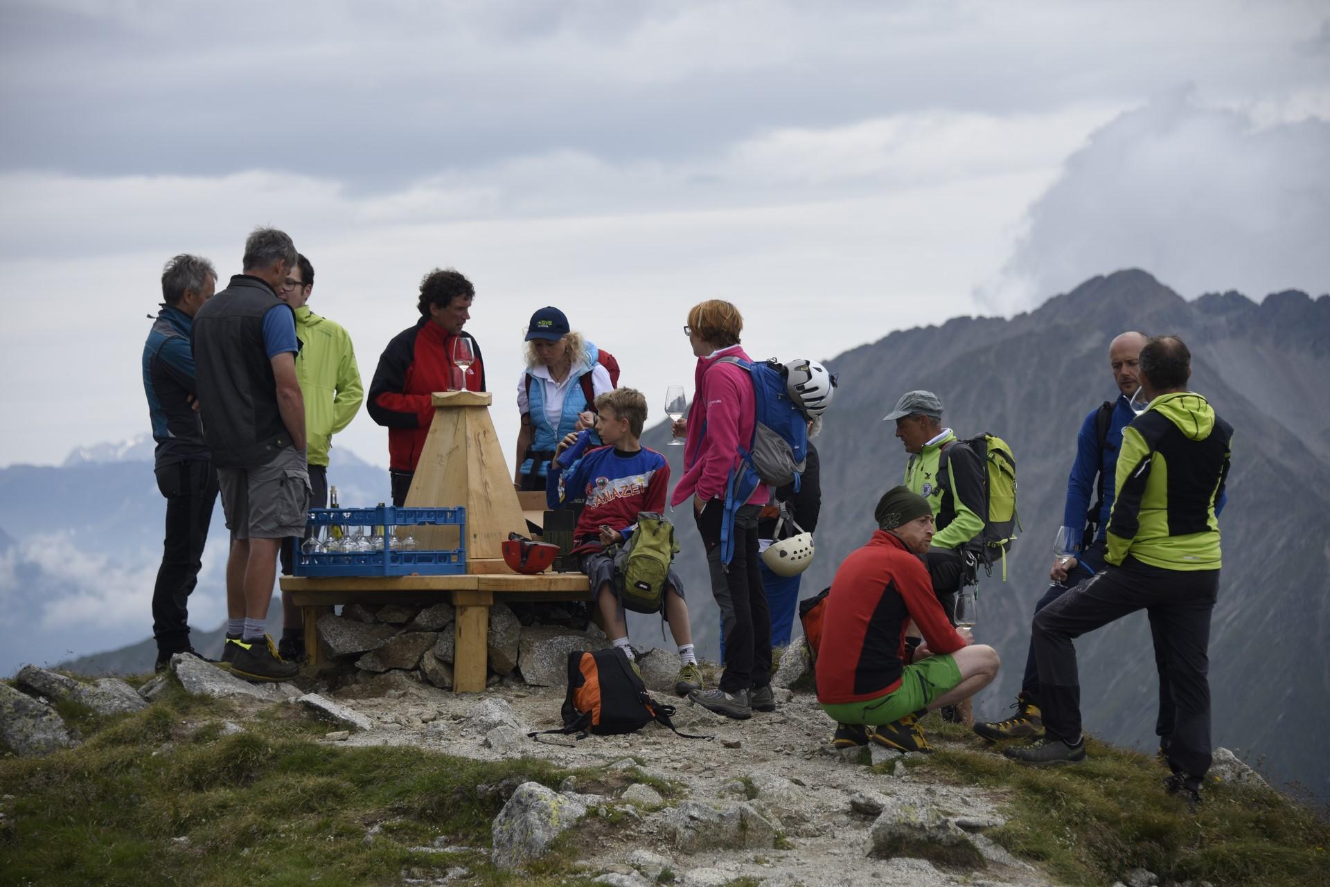 Klettersteig-Ifinger (21)