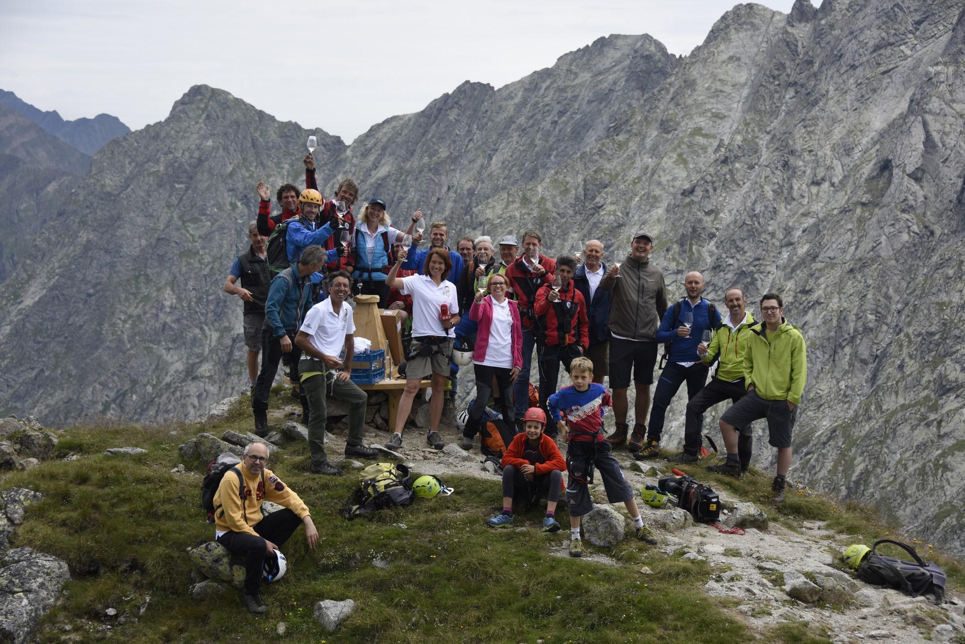 Klettersteig-Ifinger (22)
