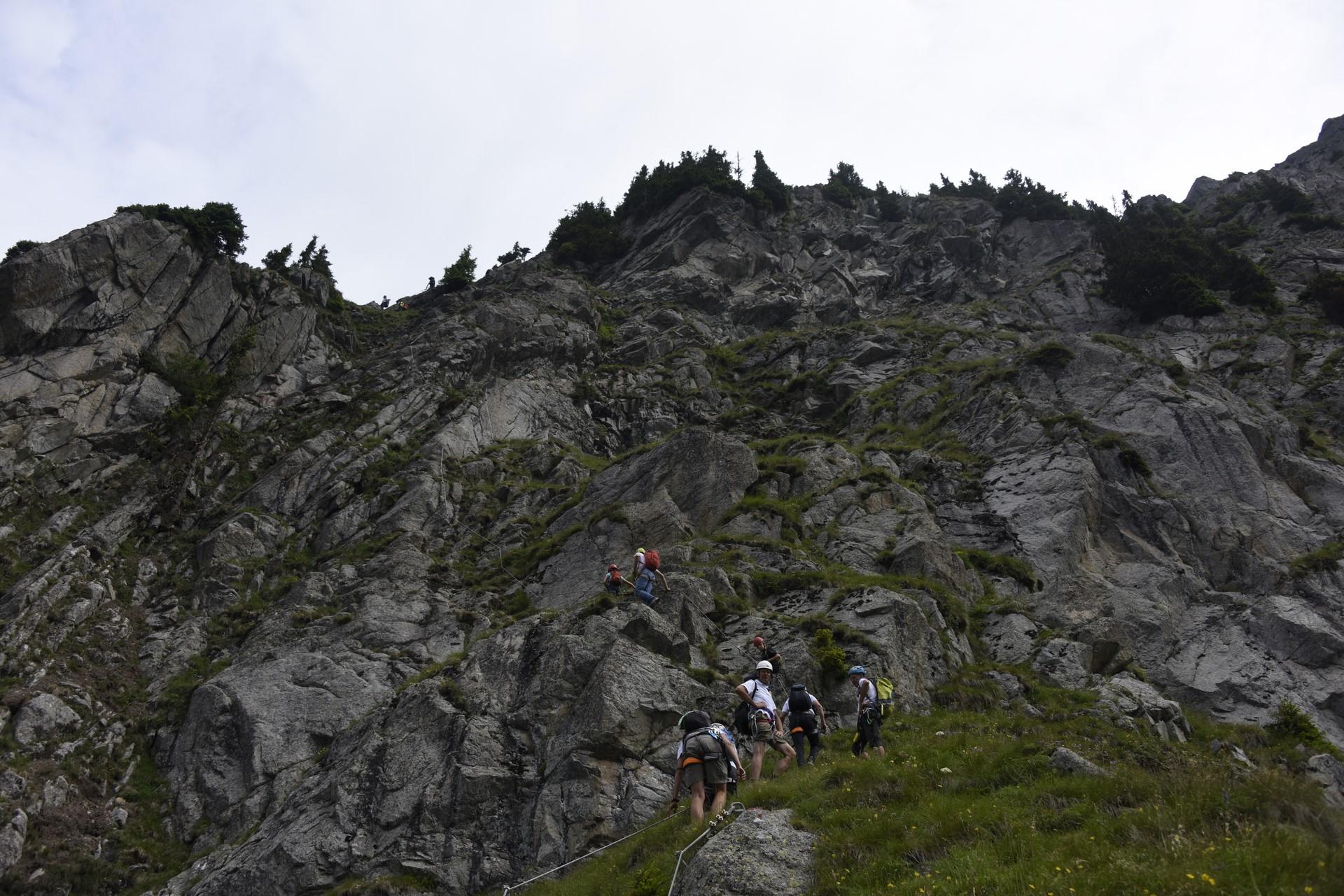 Klettersteig-Ifinger (8)